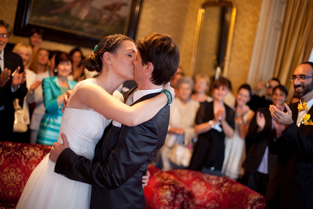4_Matteo_Vanda_poljubac
