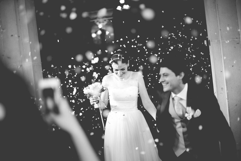 7_Matteo_Vanda_izlazak_u_stilu_vjencanje