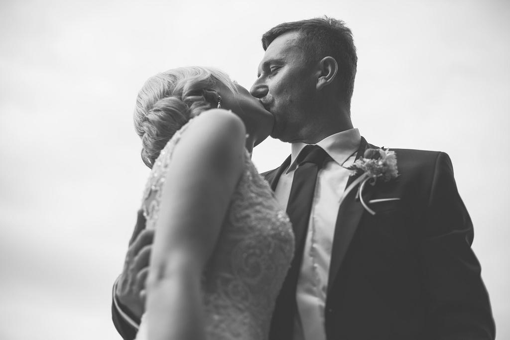 8_Poljubac