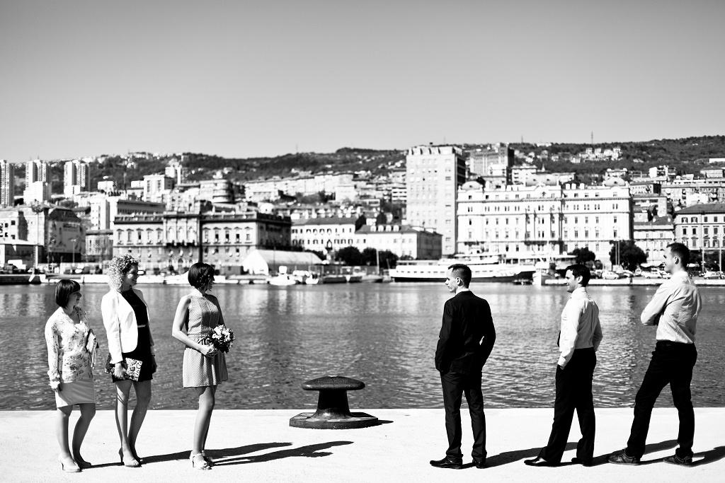 Vjencanje_Rijeka1