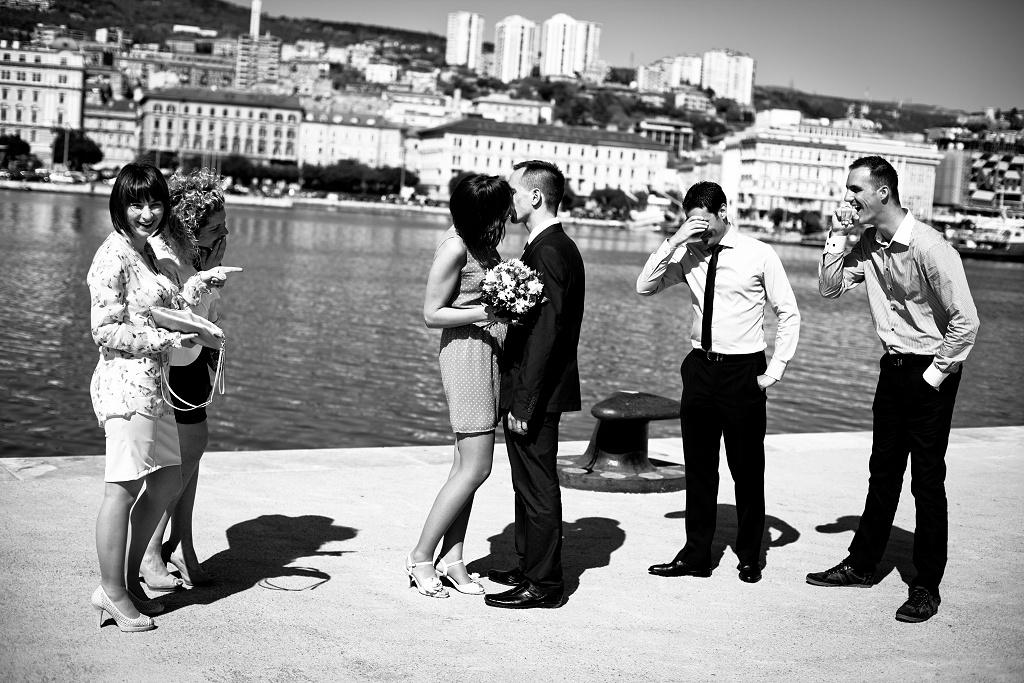Vjencanje_Rijeka3_