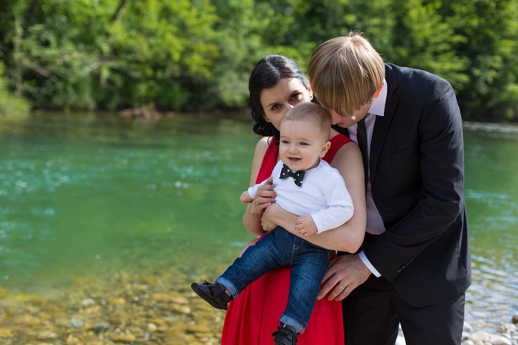 10_Obitelj_i_krstenje
