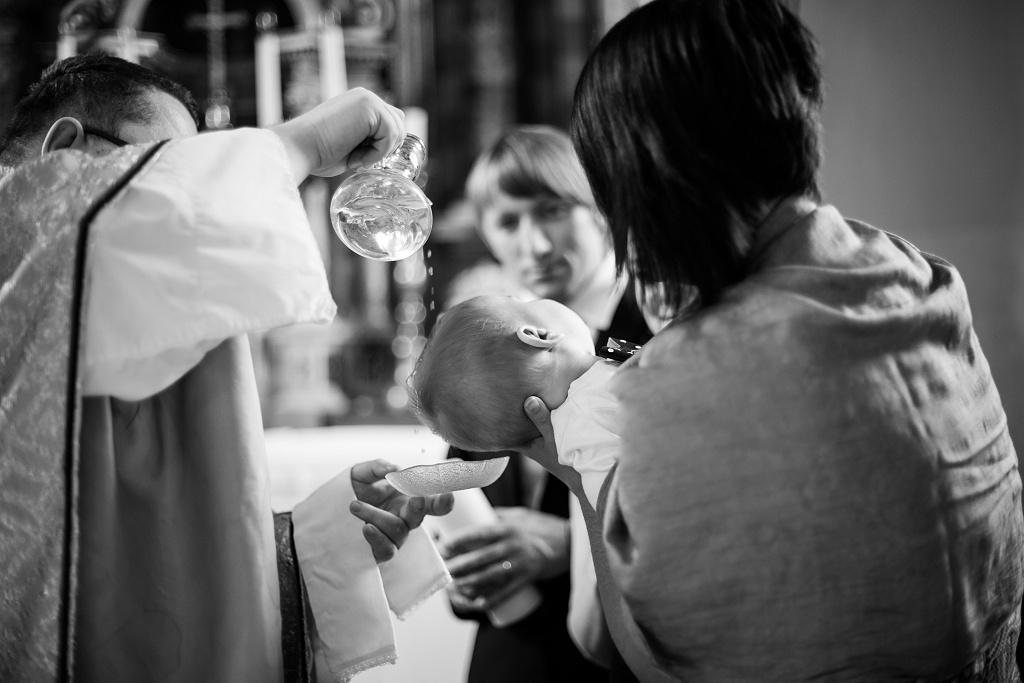 12_Krstenje