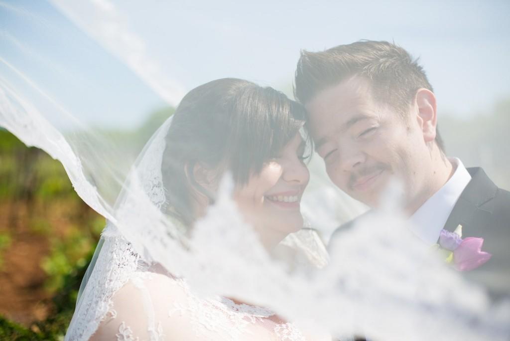 Nina_Neven_15_Wedding_portreti