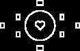focus-on-love-logo